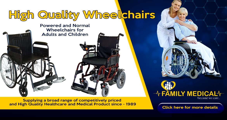 family medical  wheelchair.jpg