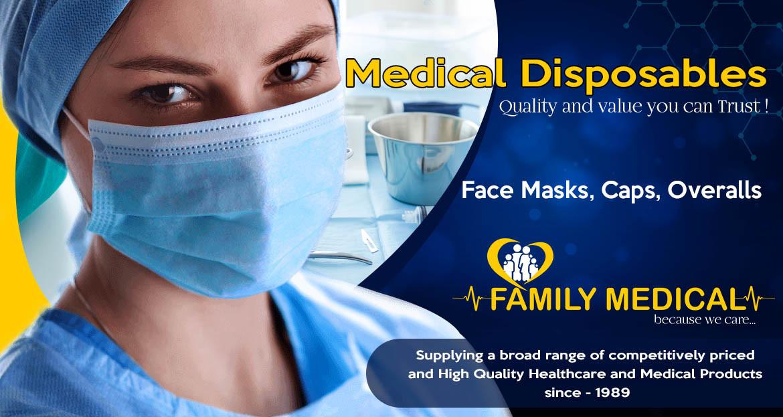 family medical 11.jpg