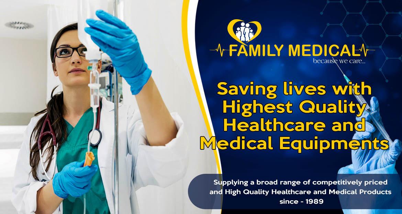 family medical 13.jpg
