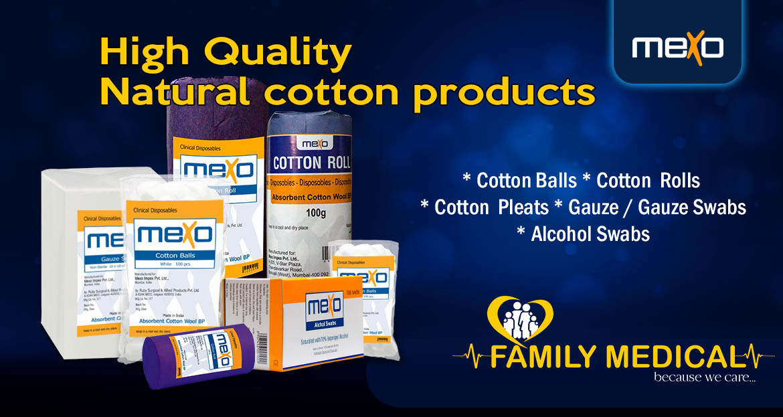family medical 19.jpg