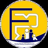 _FME-Logo1.png