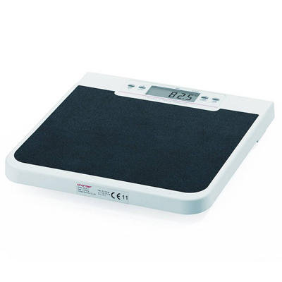 SCALE WEIGHT DIGITAL - CHARDER