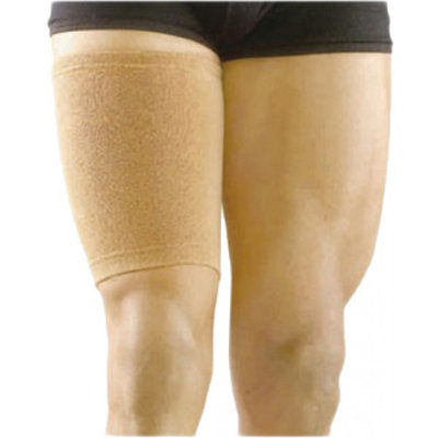 THIGH SUPPORT OLYMPIAN - DYNA