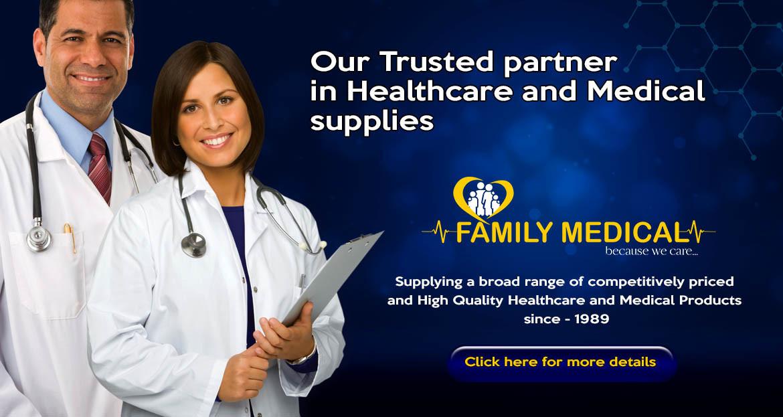 family medical 06.jpg