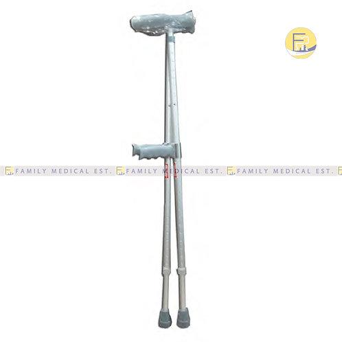 CRUTCHES WALKING STICK 20-11005 - PRIME