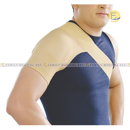 SHOULDER SUPPORT - DYNA