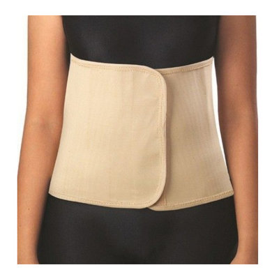 CORSET: MATERNITY CLING - DYNA