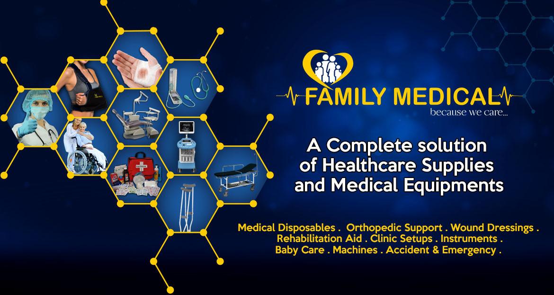 family medical 03.jpg