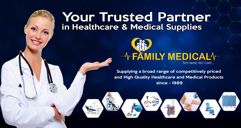 family medical 09.jpg