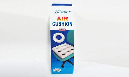AIR CUSHION SQUARE - SOFT