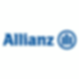 Insurance_Allianz.png
