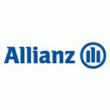 Insurance_Allianz.png