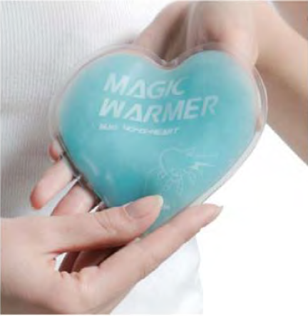 INFANT WARMER - INTCO
