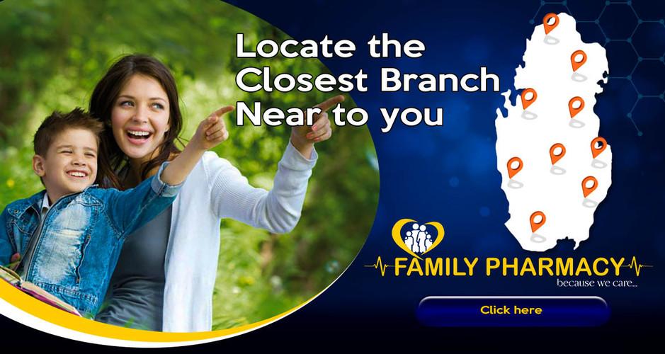family pharmacy locate2.jpg