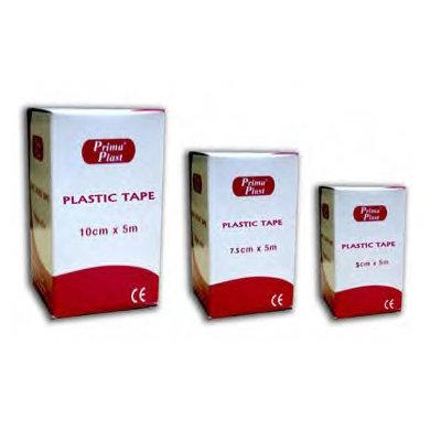 TAPE PLASTIC - PRIME