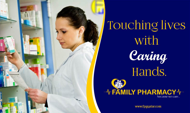 caring hands 2.jpg