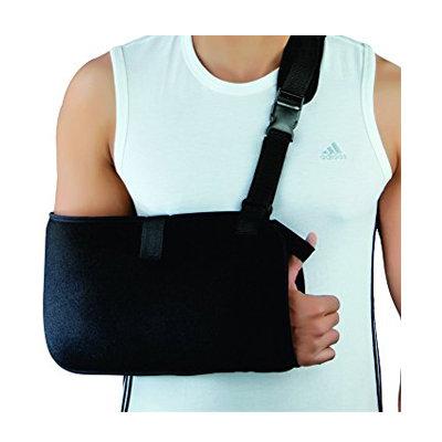 ARM SLING INNO LIFE - DYNA