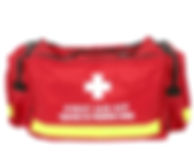 First-Aid-&-Trauma-Kit.jpg