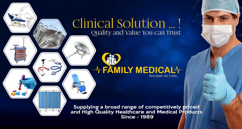 family medical 05.jpg