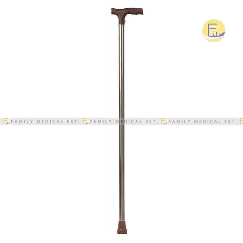 CRUTCHES WALKING STICK 20-10001 - PRIME