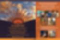 solstice-festival-2019-digital-postcard_
