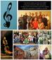 Zion Canyon Native Flute School