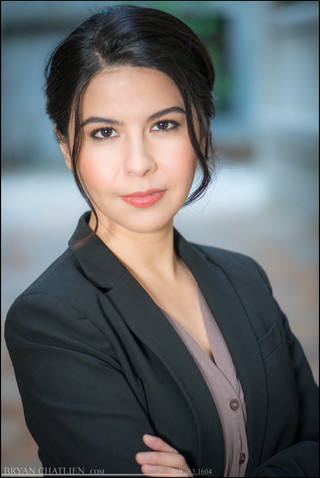 Professional Dallas Headshot to build your brand.