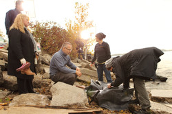 Cracked 109 - Lining up a shot Season 1 with cinematographer Naroayr Kasper 2012-3