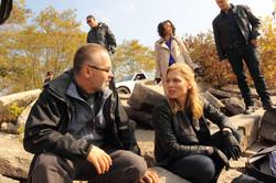 Cracked 109 - With Actress Stephanie Von Pfetten 2012