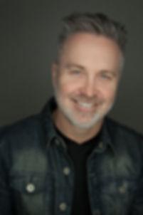 Jim Donovan photo