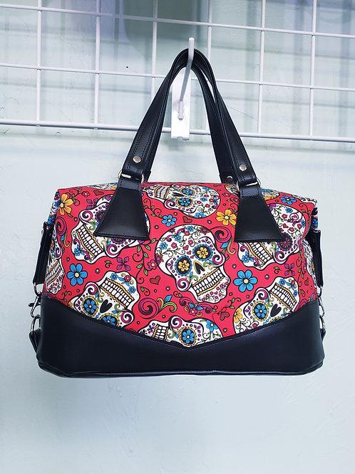 Dia Del Azucar handbag