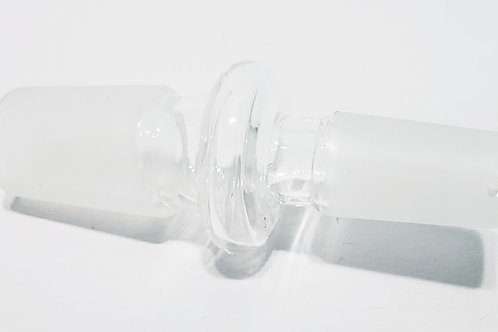 14mm to 18mm Male Glass Attachment