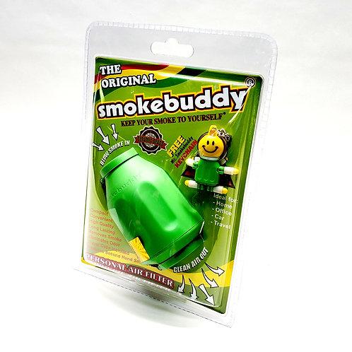 Smoke Buddy Original (Green)