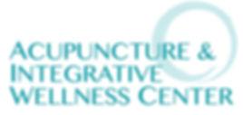 AIWC-sign-logo.jpg