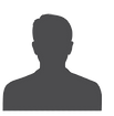 170-1708409_headshot-placeholder-silhouette-gender-neutral_edited.png