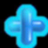 crosscapsDatový_zdroj_3OK.png