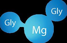 mgDatový zdroj 1_2x.png