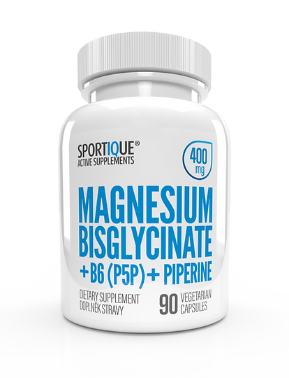 magnesium_bottle.png