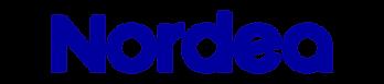 Nordea_Masterbrand_500px_RGB.png