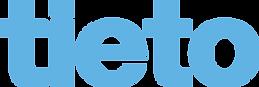 tieto_logo_blue_3.png