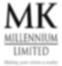 MK Millennium Limited, Builders Barnstaple, North Devon and Torridge