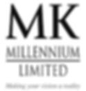 MK Millennium Limited, Builders Barnstaple, North Devon and Torridge
