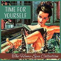 Vintage Spa Lady Image.jpg