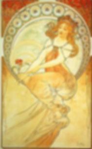vintage-retro-art-nouveau-art-arts-Favim