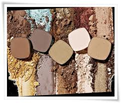 bareMinerals READY Eyeshadow