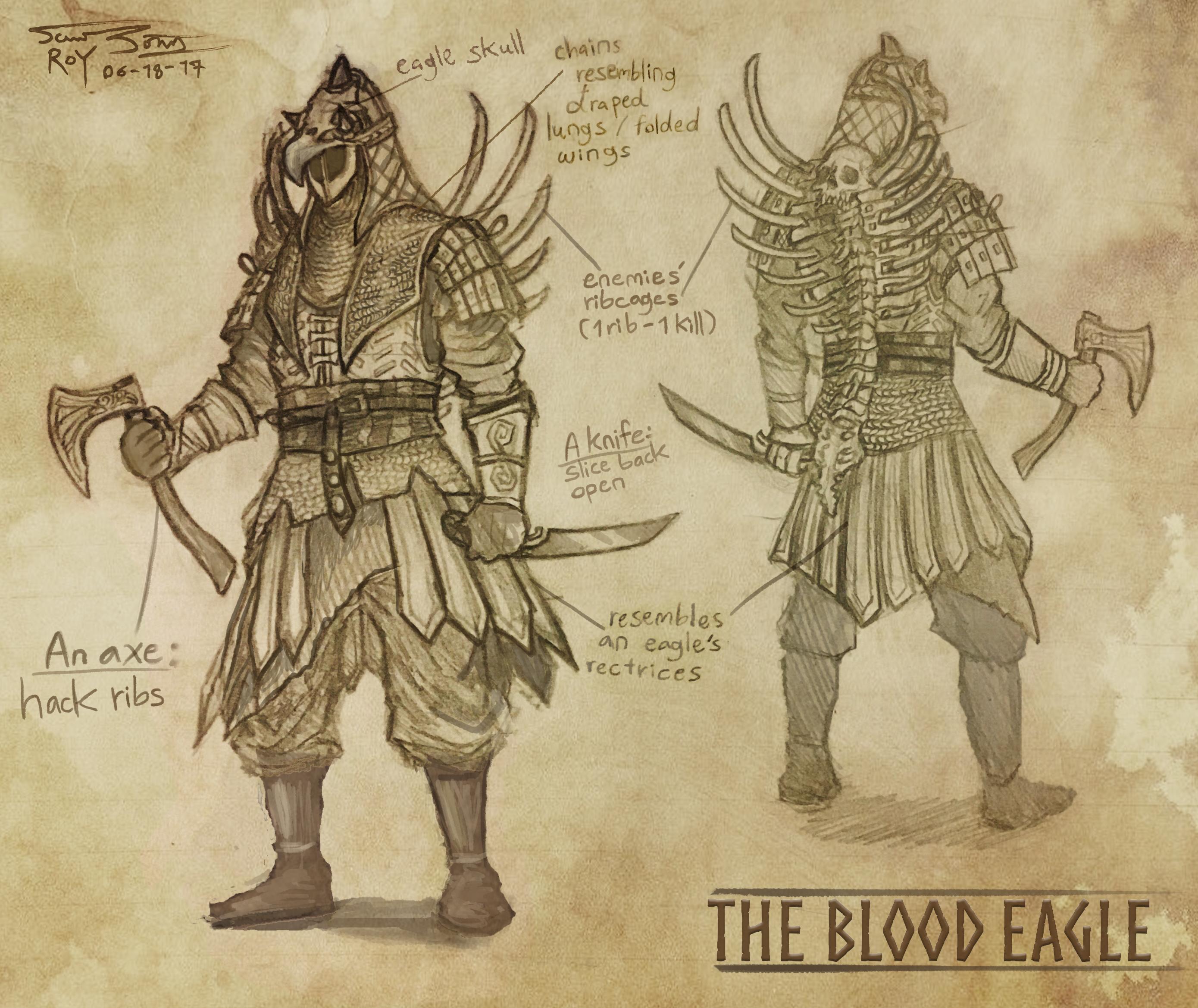 Bloodeagle_concept1