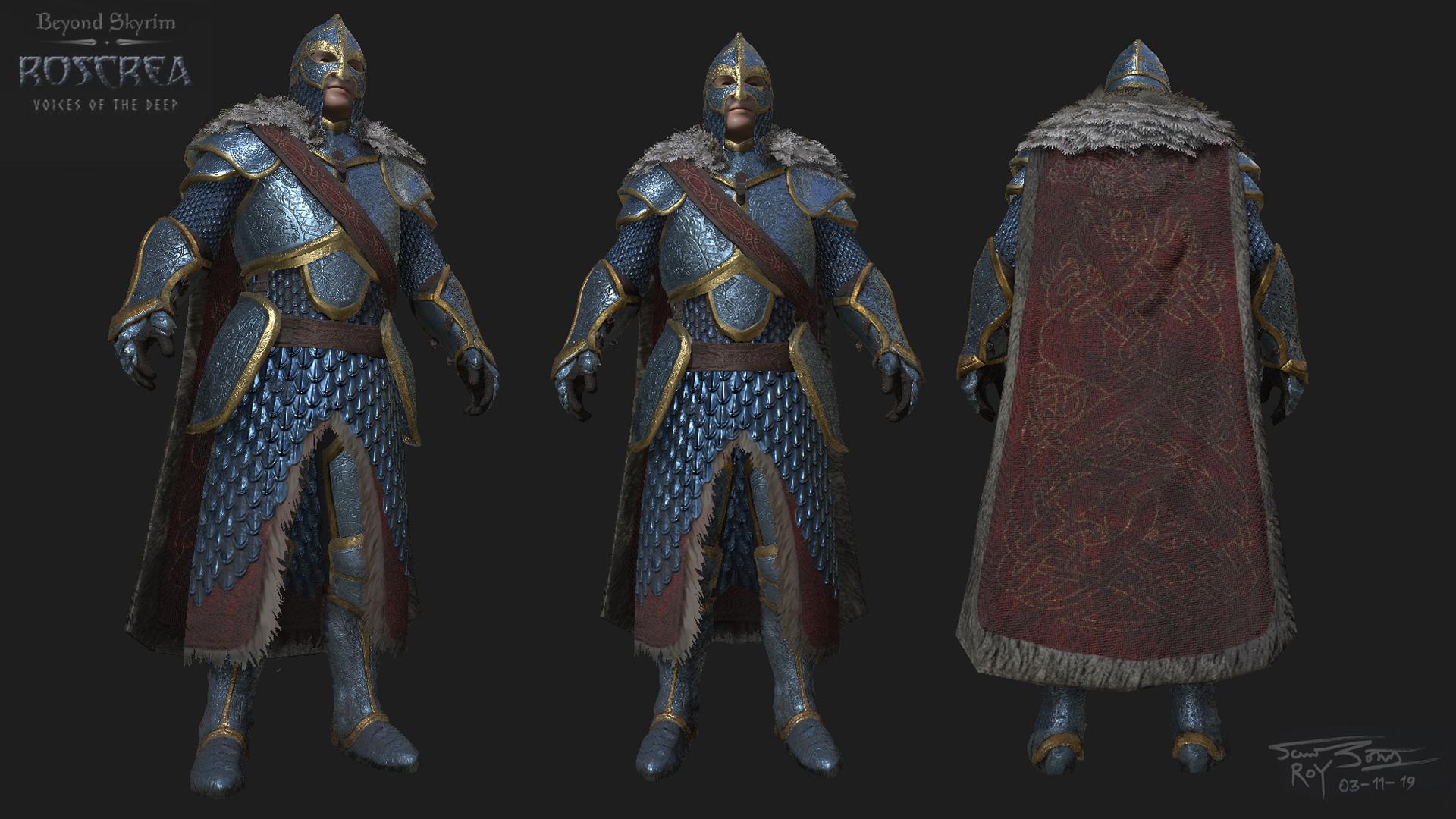 Mastercraft_Mithril_Armor_V3