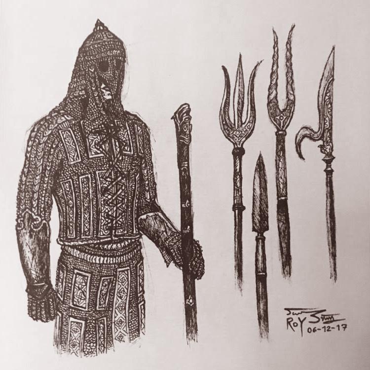 SindhiWarrior