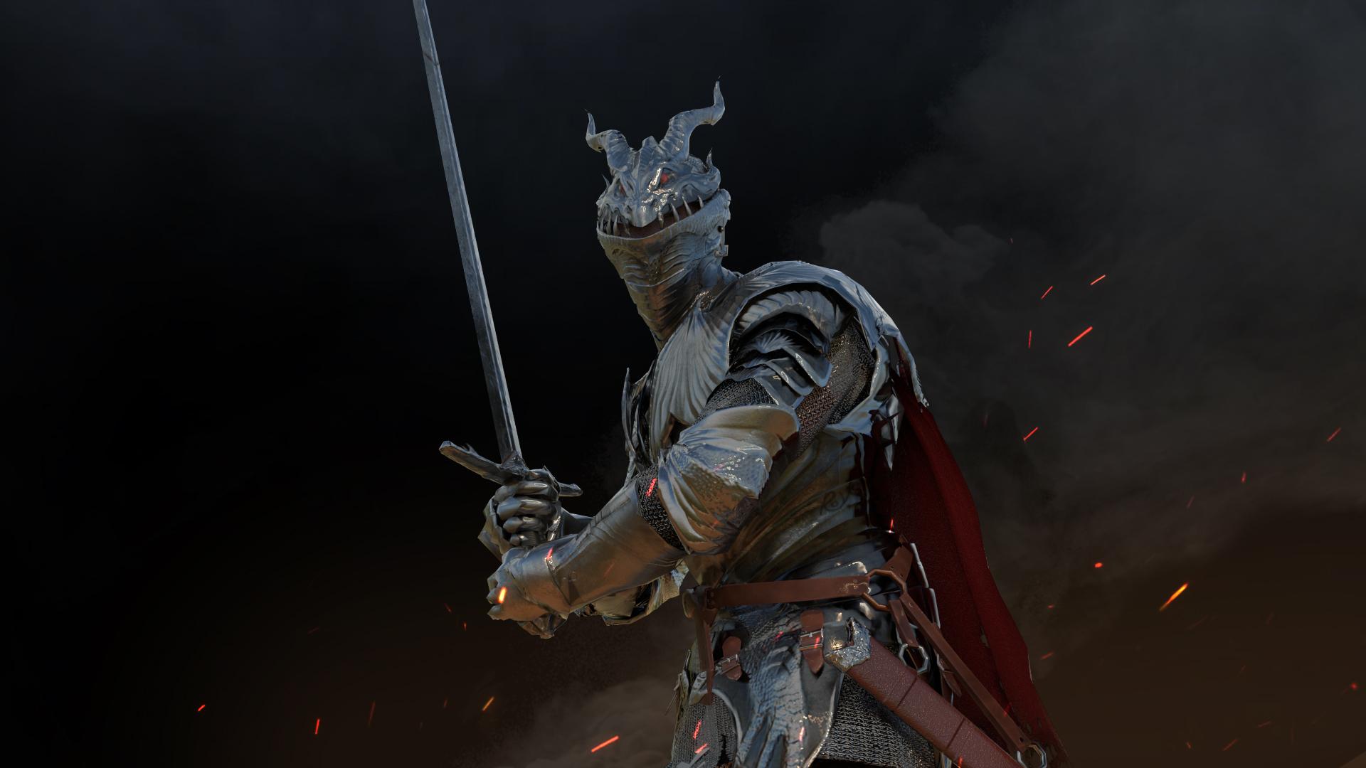 Knight_Dramatic_Roy