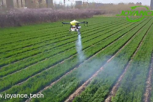 T-1000 Spray Drone